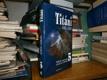 Titáni - Příběh americké cesty ke svobodě 5