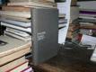 Povídky I-Proměna a jiné texty vydané za života