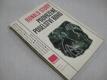 PODVRŽENÉ POSELSTVÍ BOHŮ Story Ronald 1982