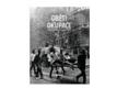 Oběti okupace - Československo 21.8.-31.12. 1968