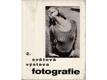 2. světová výstava fotografie
