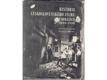 Historie československého filmu v obrazech 1898-1930