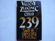 Válečný zločinec číslo 239