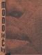 Monoléčky  (muže s plnovousem)