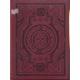 Smarh: Staré tajemství (ed. Symposion)