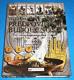 Velká obrazová encyklopedie - Předpovídání budoucnosti
