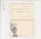 Fantastická symfonie (verše k hudbě Hectora Berlioze)
