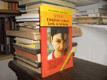 STEP: Efektivní výchova krok za krokem