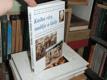 Kniha víry, naděje a lásky