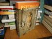 Psycholog a jeho svědectví o Kristu