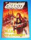 Charity 8 : Válka s pavouky