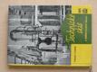 Technické sklo v průmyslové praxi (1960)