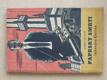 Paprsky smrti inženýra Garina - Románové novinky (1956)