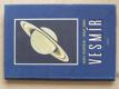 Vesmír - Malý obrazový atlas (1959)