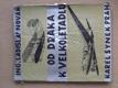 Od draka k velkoletadlu (Synek Praha 1938)
