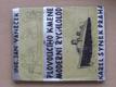 Od plovoucího kmene k moderní rychlolodi (1938)