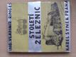Století železnic (Synek Praha 1938)
