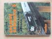 Světové železnice - 3. Severní a jižní Amerika (1990)