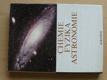 Chemie, fyzika a astronomie (1978)