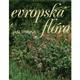 Evropská flóra