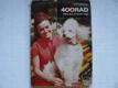 400 rad pro milovníky psů