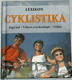 Lexikon: Cyklistika