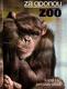 Za oponou Zoo - slovensky