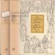 Anna Kareninová I. a II. ( 2 svazky)