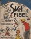 Ski Fibel