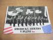 Americká armáda v Plzni katalog výstav