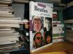 Beatles ... po rozchodu