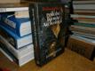 Poslední tajemství archeologie - Záhady a myst.