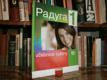 Raduga po-novomu 1 - učebnice ruštiny