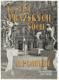 Ve stínu pražských soch a pomníků