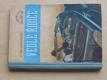 Vedle řidiče (1954)