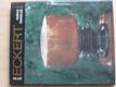 Otto Eckert (1979) monografie