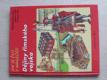 Dějiny římského vojska (1992)