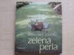 Zelená perla (1982) Podyjí - lužní les