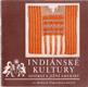 Indiánské kultury Severní a jižní Ameriky ve sbírkách Náprstkova muzea (indiáni)