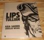 Kája Saudek-Lips Tullian