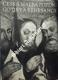 ČESKÁ MALBA POZDNÍ GOTIKY A RENESANCE - DESKOVÉ MALÍŘSTVÍ 1450 - 1550