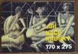 Jiří Načeradský - 170 x 275