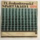 IV. československá spartakiáda