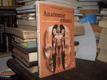 Anatomie emocí - Emoce a jejich vliv na...