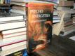 Psychoenergetika 1 - Léčba životní silou