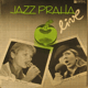 Jazz Praha Live