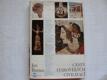 Cesty starověkých civilizací
