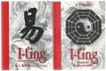 I-ťing I.,II.