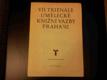 kol. - VII. Trienále umělecké knižní vazby Praha ´92