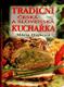 Tradiční česká a slovenská kuchařka